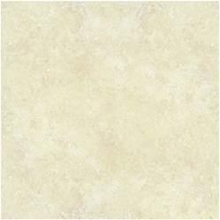 shop celima cordova beige ceramic floor tile common 12