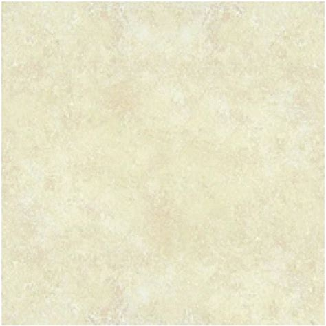 X Ceramic Floor Tile Shop Celima Cordova Beige Ceramic Floor Tile Common 12 In X 12 In Actual 11 976 In X 11 976