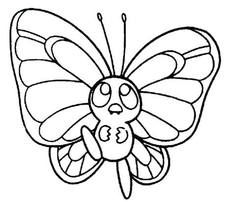 coloring pages flowers and butterflies hard coloring pages of flowers and butterflies spring flowers