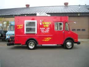 Food Truck Catering Catering Truck For Sale