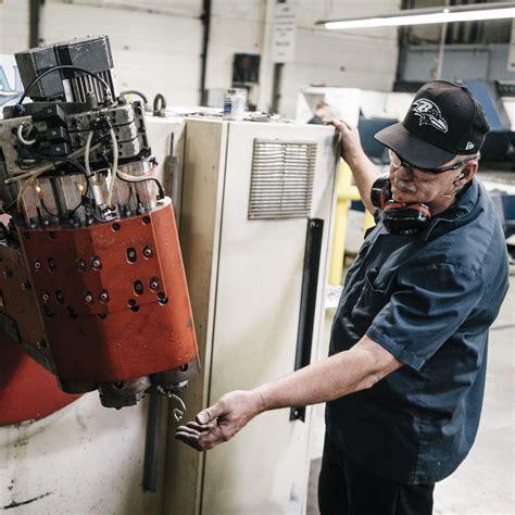 bmw factory robots 100 bmw factory robots toyota baja simple plant