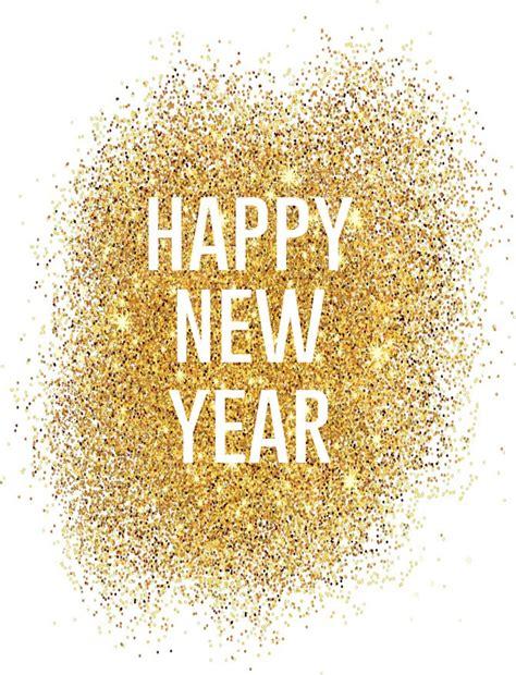 happy new year glitter graphics happy new year glitter 1