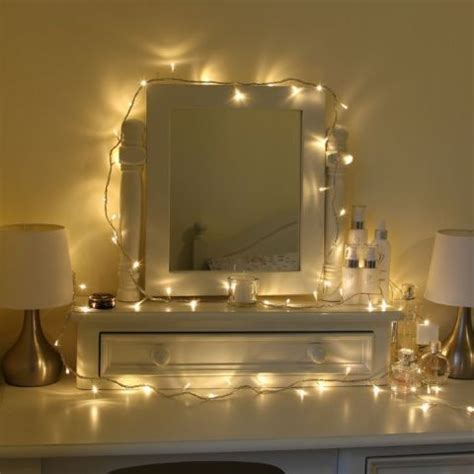 how to use fairy lights in bedroom 13 ideas for fairy lights in your bedroom