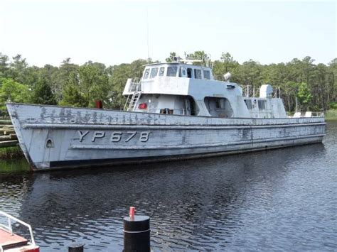 military boats for sale australia the quot ultimate quot naval academy patrol boat could be yours