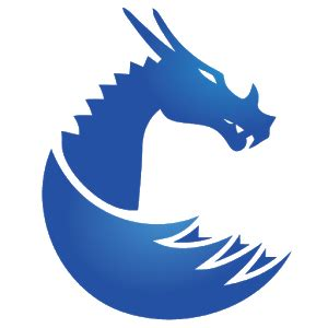 ice dragon gps tracker android apps on google play