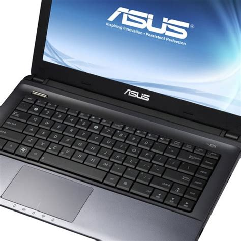 Laptop Asus K45dr gadget news asus k45dr vx032d laptop gaming murah