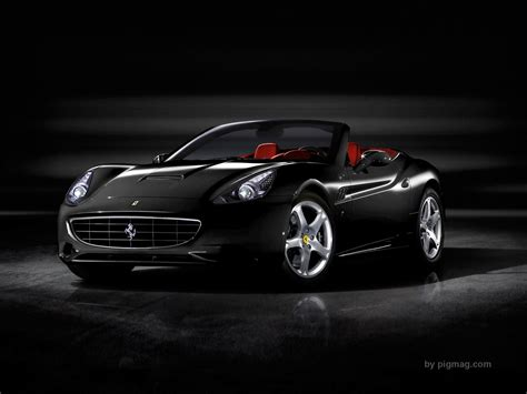 wallpaper black ferrari silver and black ferrari wallpaper 11 cool hd wallpaper