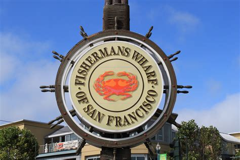 fisherman s fisherman s wharf san francisco related keywords