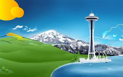 celebrity themes for windows 8 1 windows 8 desktop backgrounds wallpapers9