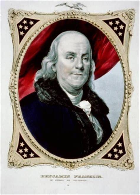 best ben franklin biography benjamin franklin biography birthday trivia american