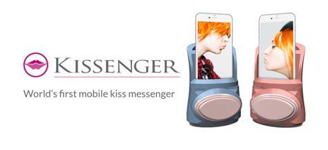 Kesinng Casing Cassing Samsung C3520 Fullset iphone x and samsung galaxy s9 five accessories you