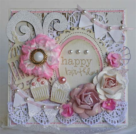 shabby chic birthday shabby chic birthday party pinterest