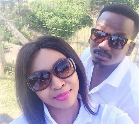 sfiso ncwanes wife ayanda ncwane s love letter to husband sfiso the citizen