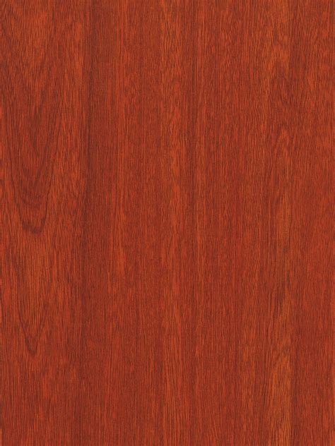 Colors Of Laminate Flooring Welcome To China Laminate Flooring Manufacturer Of Laminate Flooring Flooring Colors