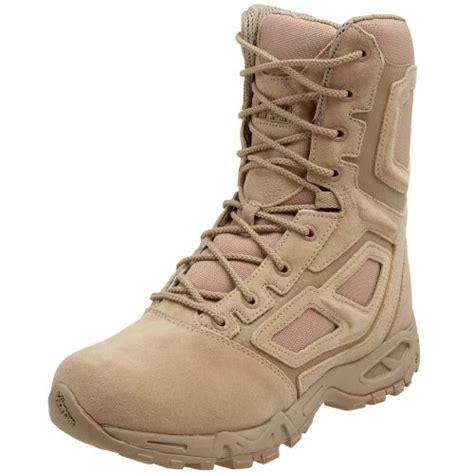 Magnum Spider Boot Army magnum s elite spider 8 0 boot desert 9 5 m us