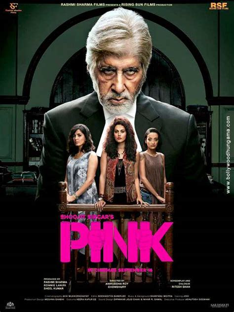 film india pink pink full movie watch online bollywood dhamaal