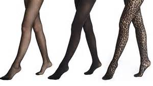 patterned tights marks and spencers high heel hosiery marks spencer hosiery tights for