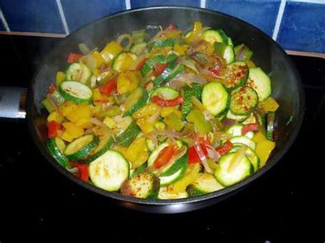 cuisiner poivron cuisiner poivron