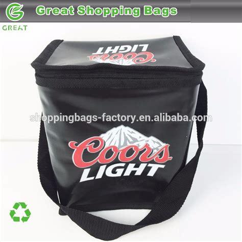 coors light 36 pack 36 pack coors light multi poche refroidisseur sac sacs