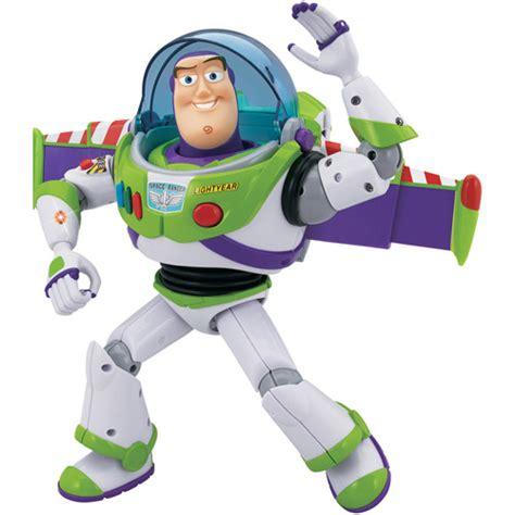 story mainan anak mainan anak story buzz lightyear disney web design