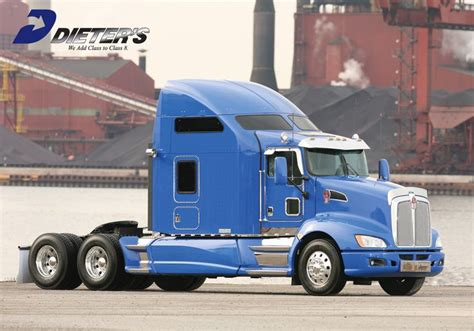 kenworth truck accessories 1000 images about best new trucks on pinterest