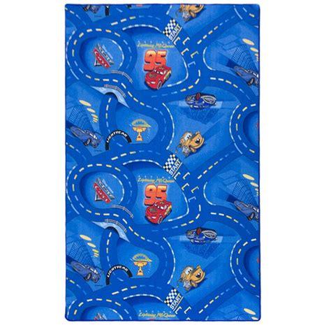 disney cars teppich carpet rug disney cars carpet rug play