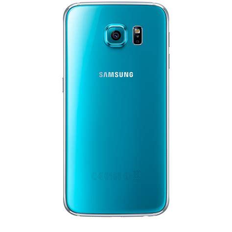 samsung mobile s6 samsung galaxy s6