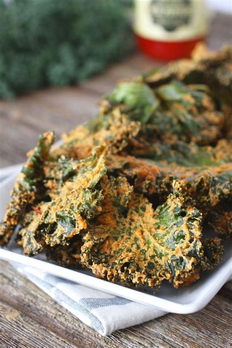 Sunkrisps Kale Chips Salt Cheese nacho cheese kale chips recipe kale chips and paleo