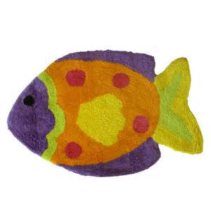 Fish Bathroom Rug Fish Bathroom Rugs Rugs Sale