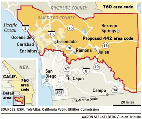 us area code san diego california san diego area images frompo 1