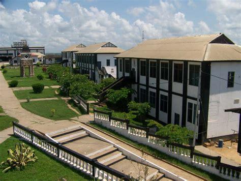 adisadel college cape coast ghana contact phone address
