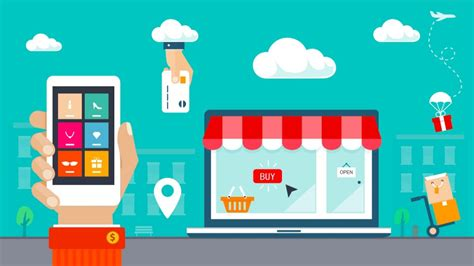 cara membuat iklan di rumah123 alasan mengapa transaksi jual beli properti belum bisa online