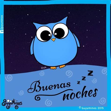 imagenes buenas noches halloween buenas noches guyuminos buhos ilustracion guyuminos