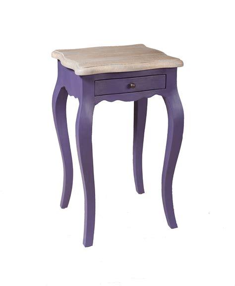 Table De Nuit Baroque by Table De Nuit Baroque Pas Cher Fashion Designs