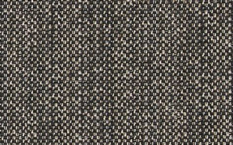 grey tweed upholstery fabric black white textured fabric for
