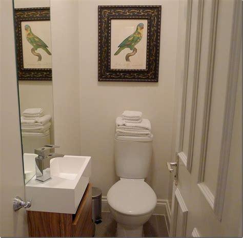 tiny powder rooms tiny london powder room bathroom pinterest