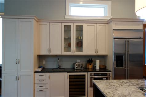 Brookhaven Kitchen Cabinets by Brookhaven Kitchen Cabinets Review Home And Cabinet Reviews