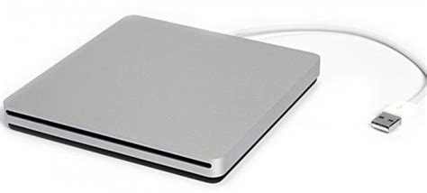 Apple Usb Superdrive apple white usb superdrive md564 price review and buy in uae dubai abu dhabi souq