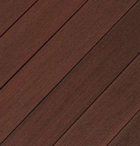 fiberon decking st louis st charles hackmann lumber