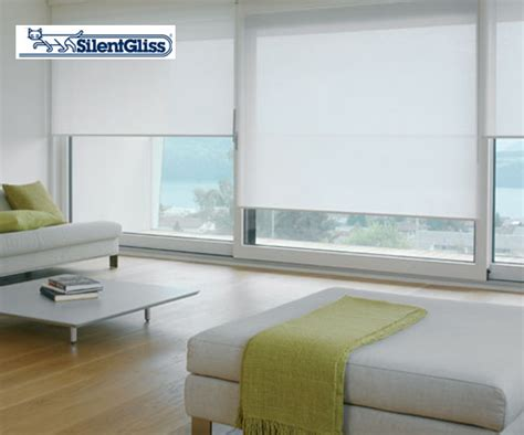 Designer Kitchen Blinds Designer Kitchen Blinds Magnificent On Kitchen Pertaining