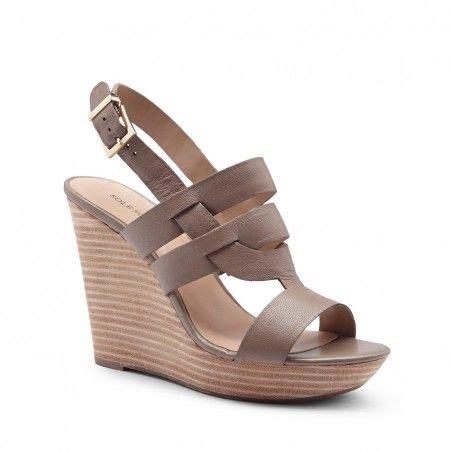 Wedges Js42 By Jenn Shoes best 25 platform wedge ideas on black high