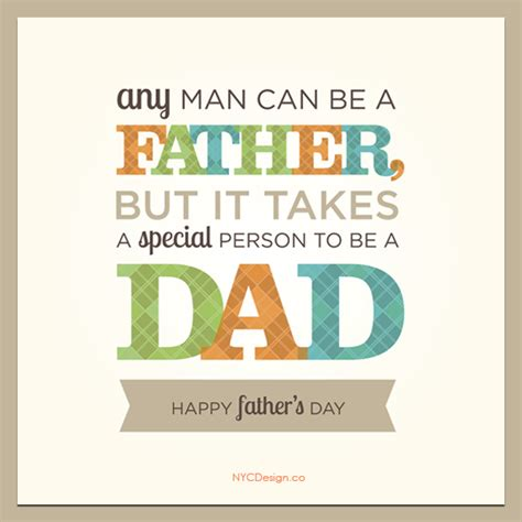 free father s day greeting cards printable new york web design studio new york ny father s day