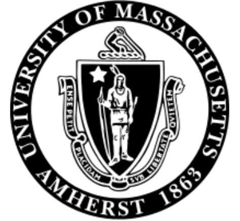 Umass Amherst Mba Program by Top 20 Bachelor S Of Business Administration