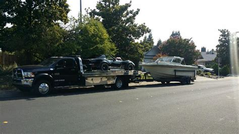 boat service rocklin ca rocklin ace towing 247 towing service in rocklin tow