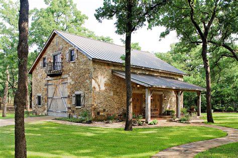 Cracker Style Homes kipp barn heritage restorations