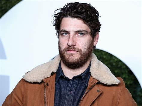 adam pally tattoo adam pally arrested for allegedly carrying cocaine