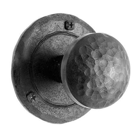acorn manufacturing knob passage privacy indoor