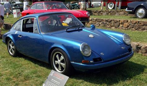 Porsche 911 R 1967 by 1967 Porsche 911r Image