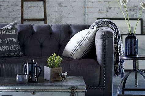 Dfs Sofa Collection by Dfs Showcases Sofa Collection With Dinner