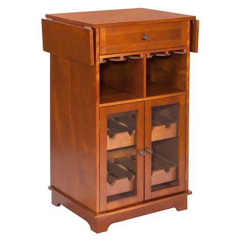 base cabinet wine storage base cabinet wine rack expandable bar product